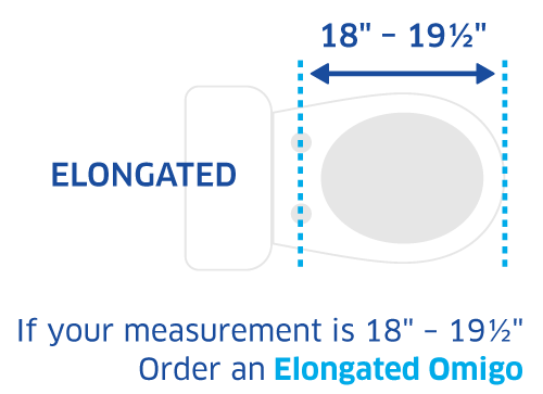 measurement-elongated.png