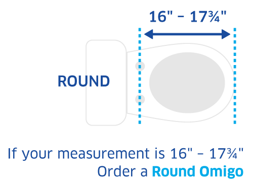 measurement-round.png